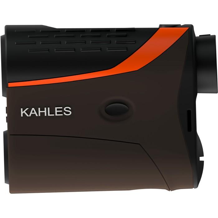 Kahles Helia RF-M 7x25 Avståndsmätare