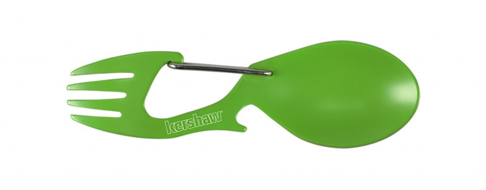 Kershaw Ration Bestick