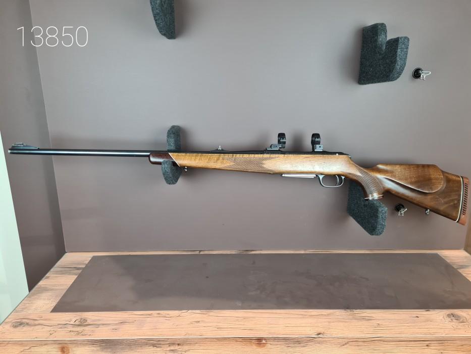 Krico 7mm RemMag (nr.13850)