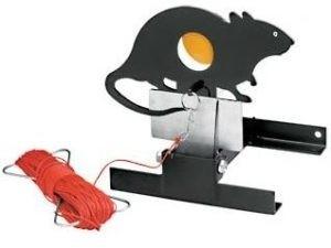 Gamo Fallmål - Råtta