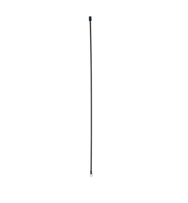 Lafayette Antenn Till Garmin Halsband