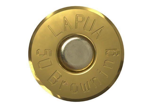 Lapua Hylsor .50 BMG