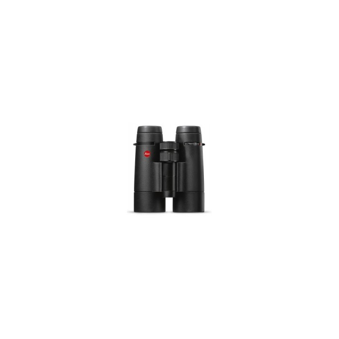 Leica Ultravid HD-Plus 10X42 kikare