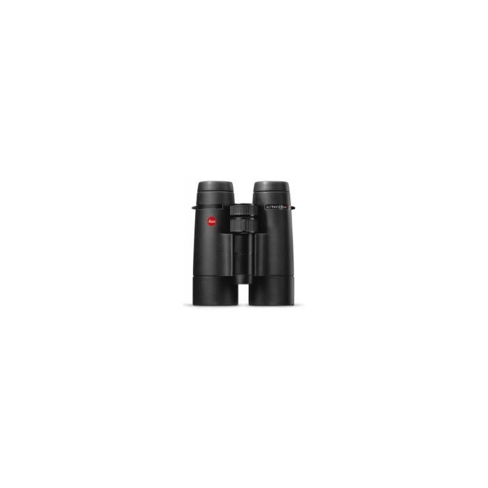 Leica Ultravid HD-Plus 8X42 allroundkikare
