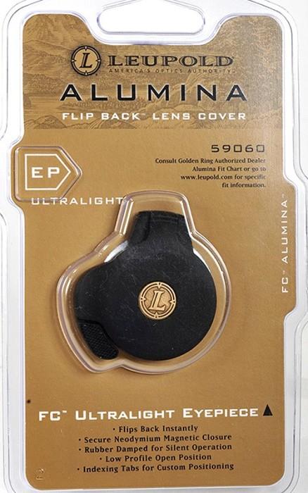 Leupold Flipp Alumina