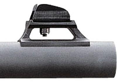 Benelli M4 Black Hagelgevär