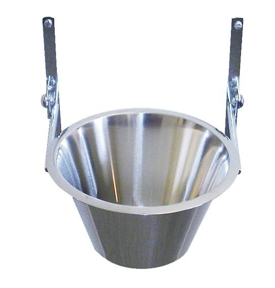 Lexi Matbar Vägg 1 x 2,5/4 liter Exkl skål