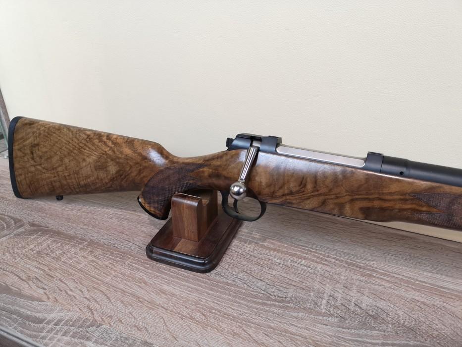 Mauser M03 Expert (Nr.12230)