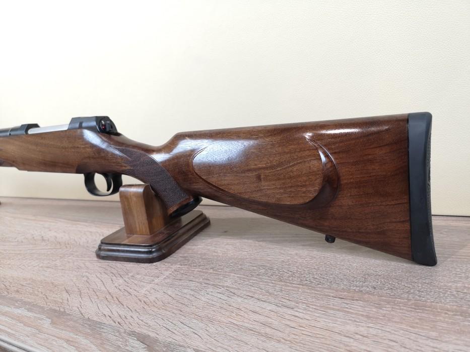 Mauser M03 Pure (Nr.12228)