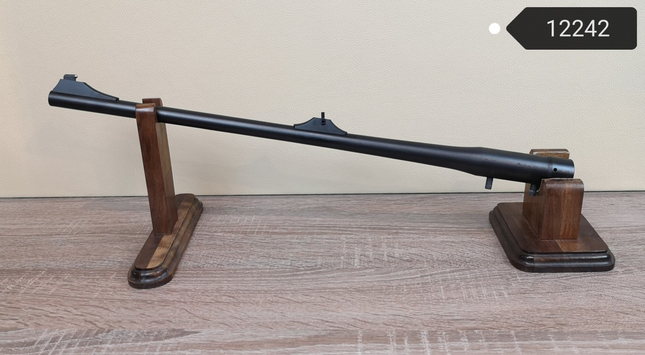Mauser M03 Pipa 30-06
