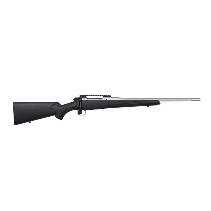 "Mauser M12 .308w Impact ""S"" M15x1 - NY - REA"