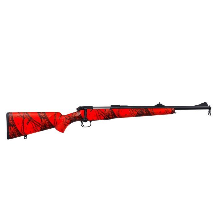 "Mauser M12 .308w Trail ""S"" - NY - REA"