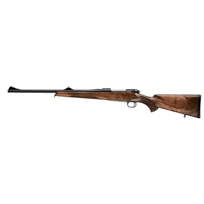 Mauser M12 9,3x62 Standard - REA