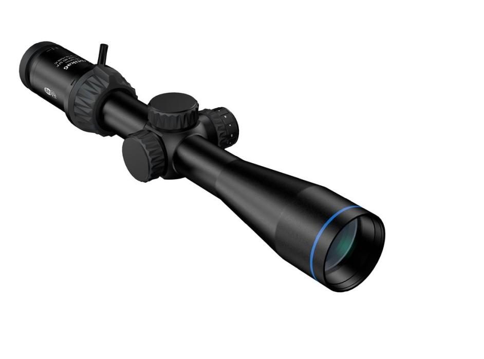 Meopta Optika6 3-18x50 SFP