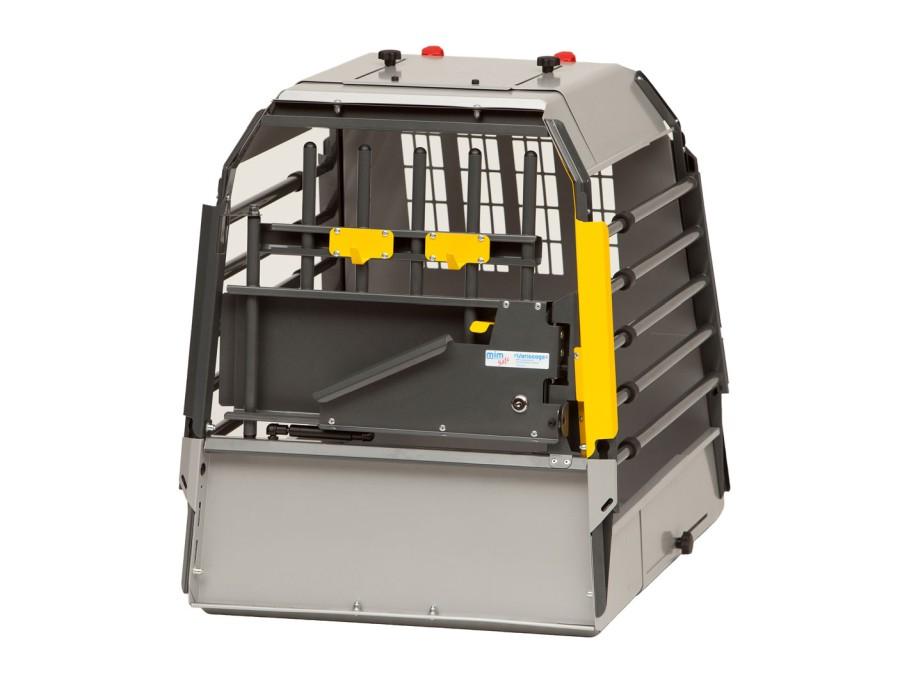 MIM Hundbur VarioCage Compact, L