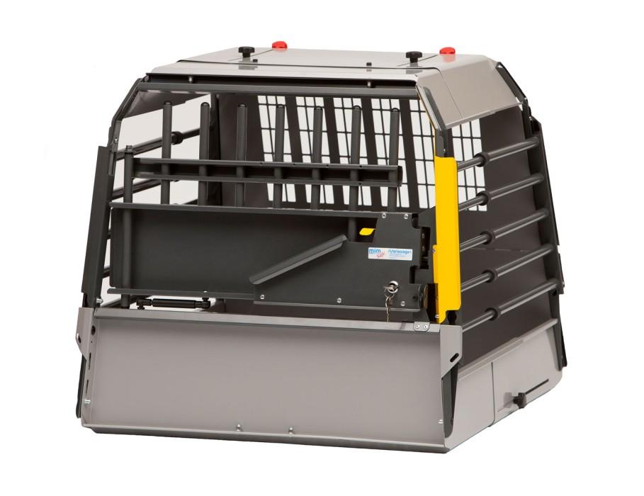 MIM Hundbur VarioCage Compact, XL