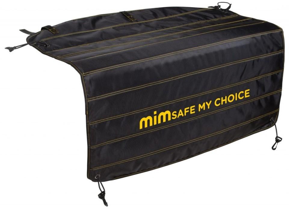MIM Safe Stötfångarskydd 85x80cm
