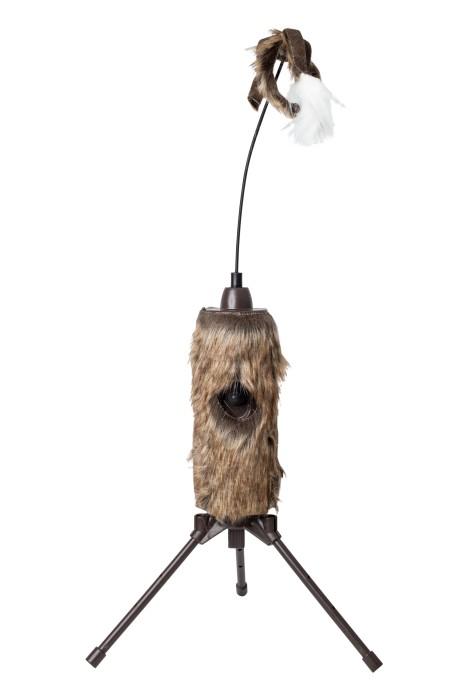 MOJO Mojo Fuzzy Critter - Rävbulvan