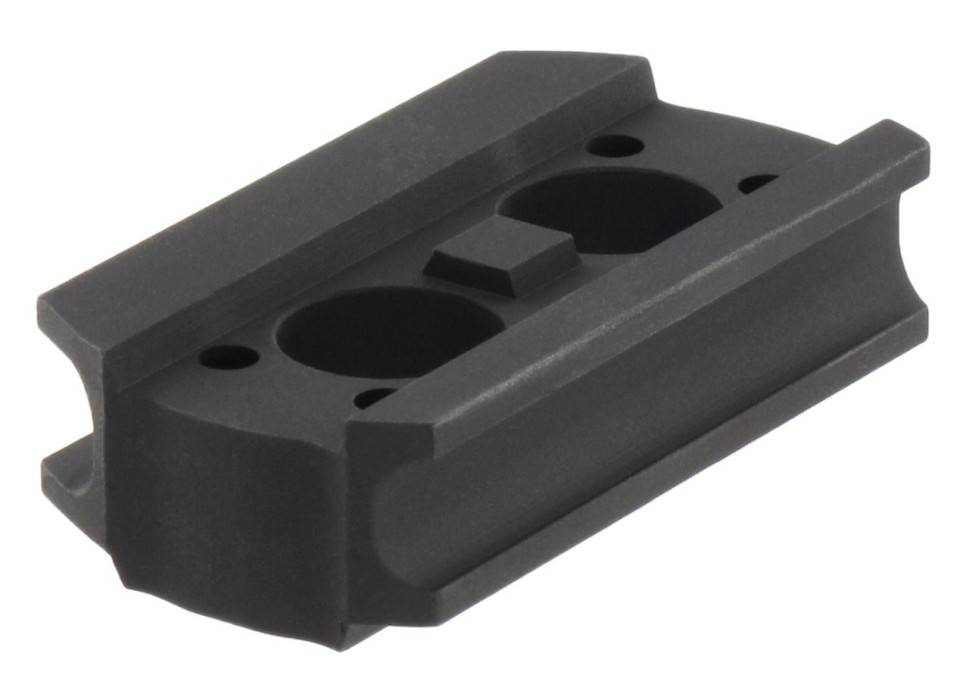 Aimpoint Micro - Spacer