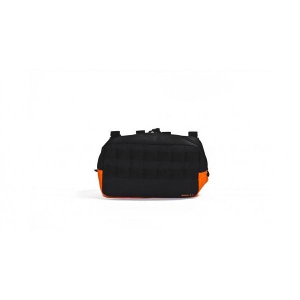 Neverlost AddOn Multi Pocket Large