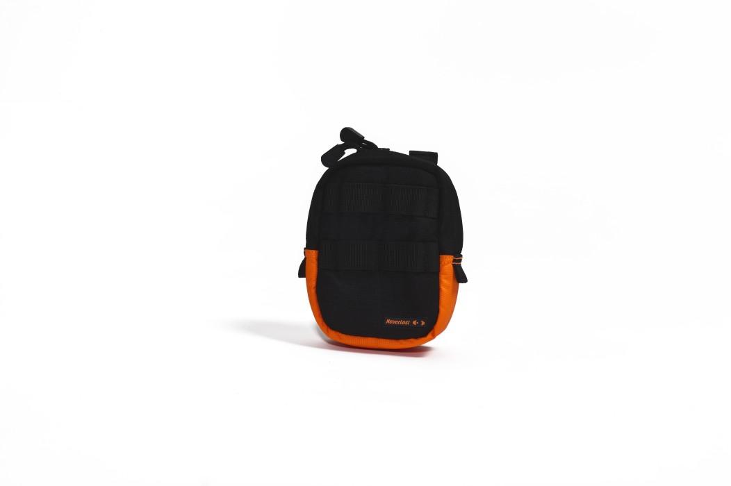Neverlost AddOn Multi Pocket Mini