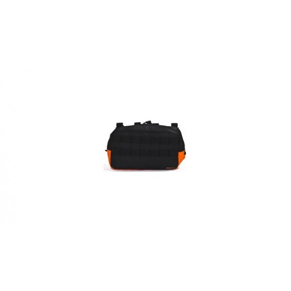 Neverlost AddOn Multi Pocket Small
