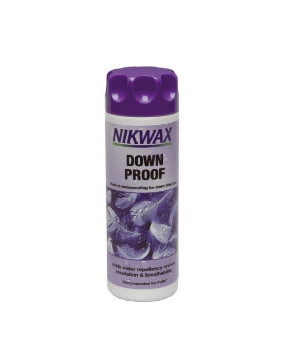 Nikwax - Down Proof 300ml