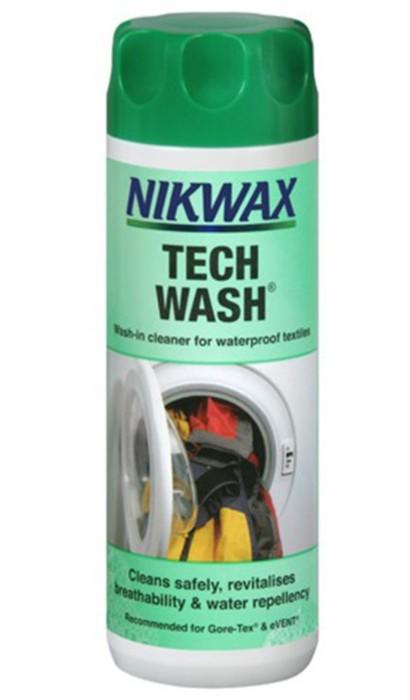 Nikwax - Tech Wash 300ml