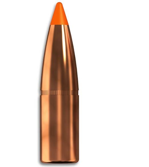 Norma 308Win Tipstrike 11g