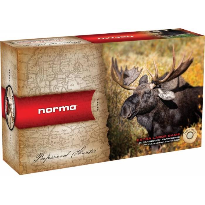 Norma 375 H&H Swift A-Frame 19,4g