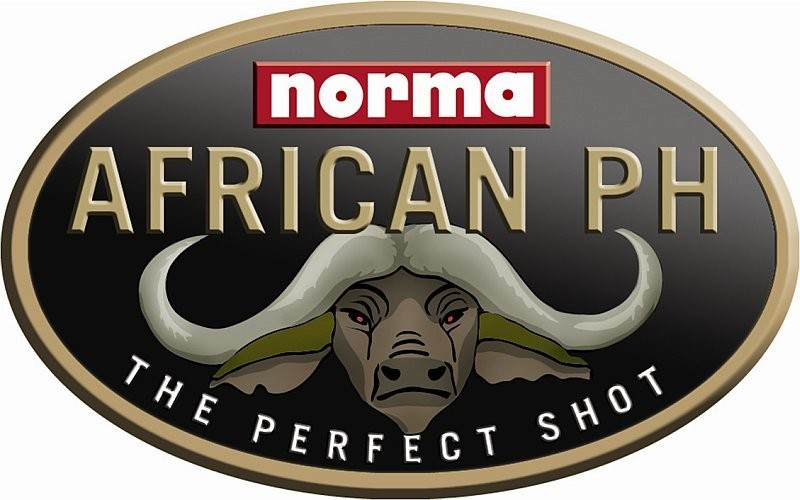 Norma 470 Nitro Express 500 gr Softnose Woodleigh