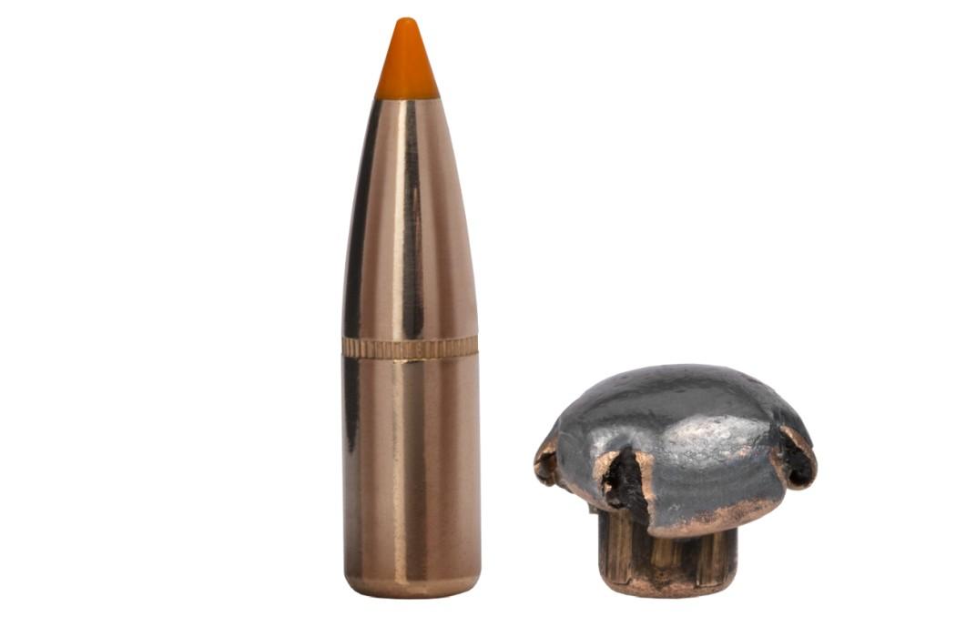 Norma Kula Tipstrike .284 7mm 10.4gram