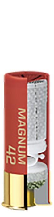 Norma Magnum 12/70 US 3 42g