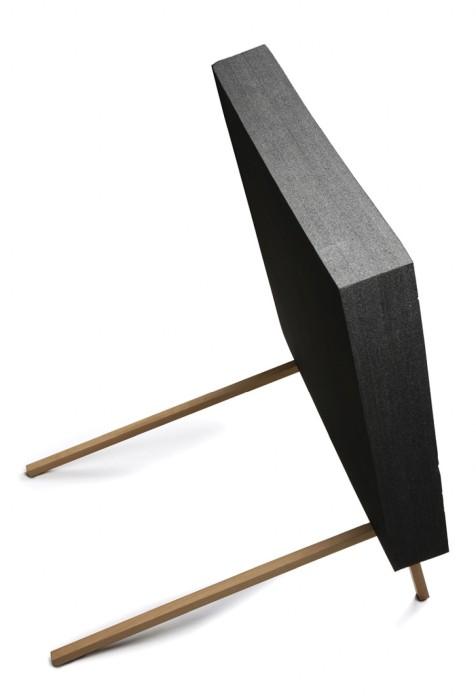Evelox Pilfång 60 X 60 X 7cm