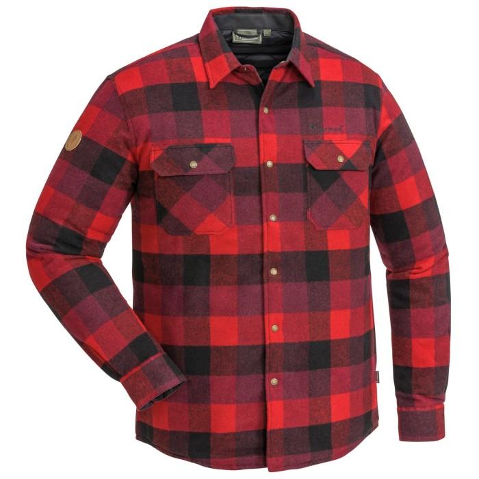 Pinewood Canada 2.0 Skjorta