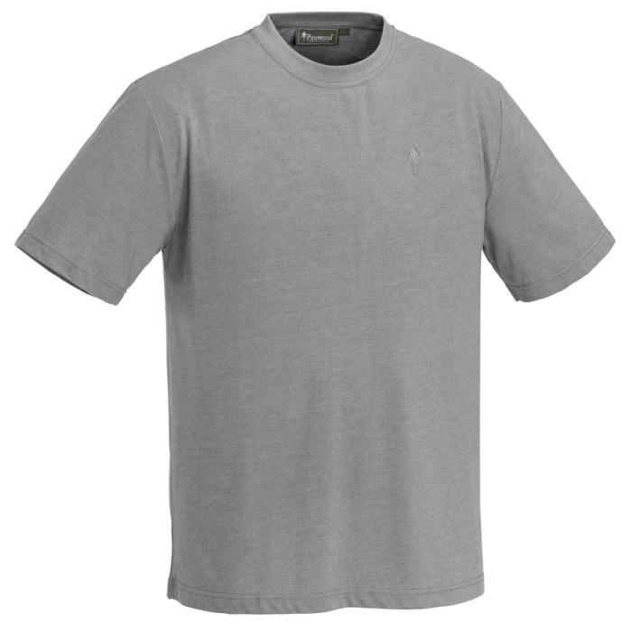 Pinewood T-Shirt - 3-pack