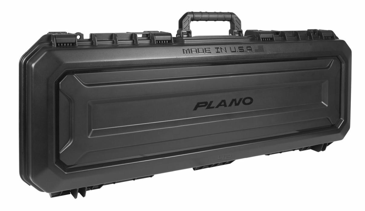 """Plano AW2 52"""" Vapenkoffert"""