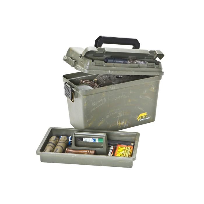 Plano Förvaringsbox Medium