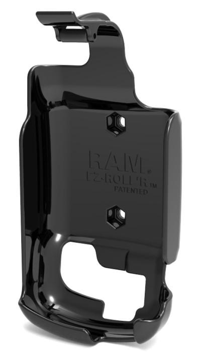 RAM - Hållare Garmin Monterra