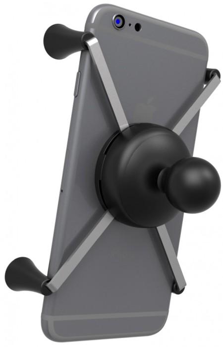 RAM B X-Grip - Telefon