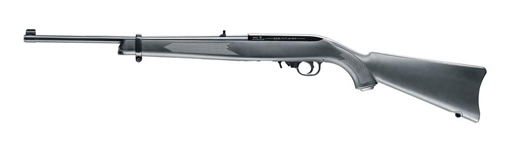 Ruger 10/22 CO2 4,5mm Kolsyregevär