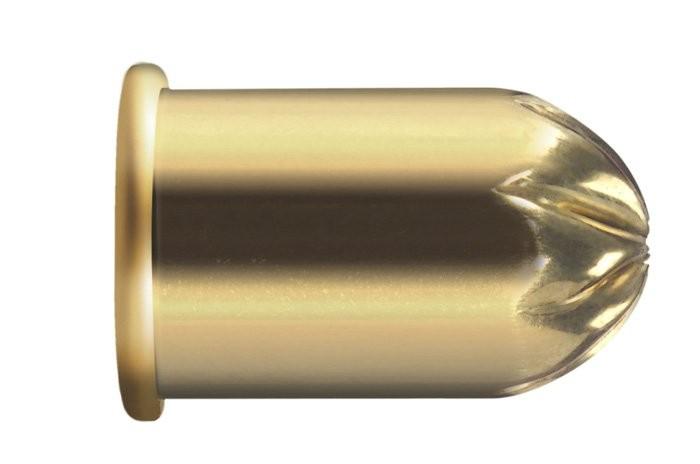 RWS Slaktpatron 9mm Gul