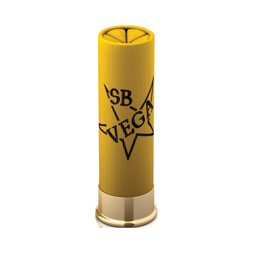 S&B VEGA 20/70 US3