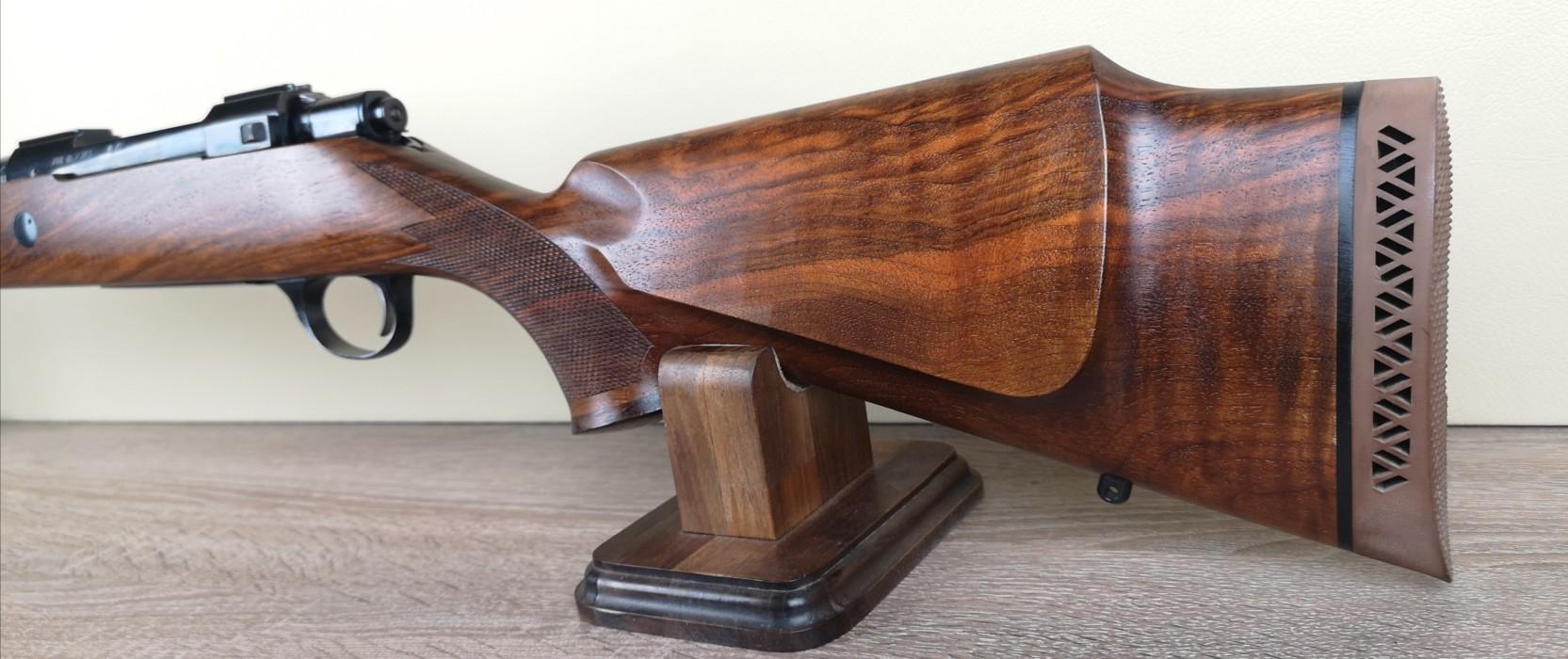 Sako Finnbear L61R .375 H&H Mag (Nr.2131)