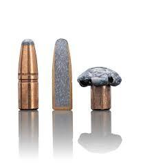 Sako Kula Hammerhead 8mm 13g