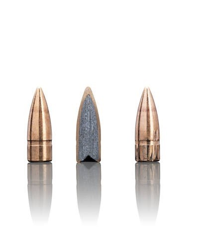 Sako Kula FMJ 7mm 5,1g