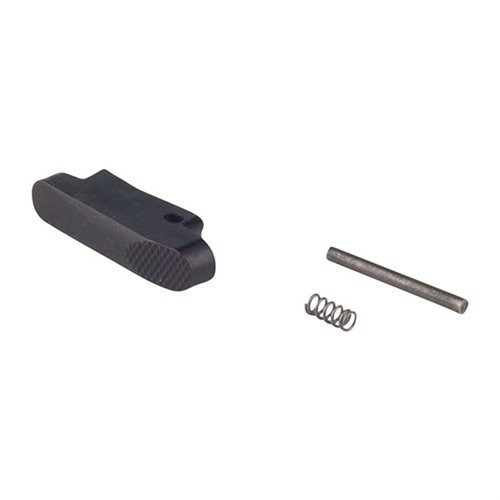 Sako Slutstycksspärr 85/A7 (Kit)