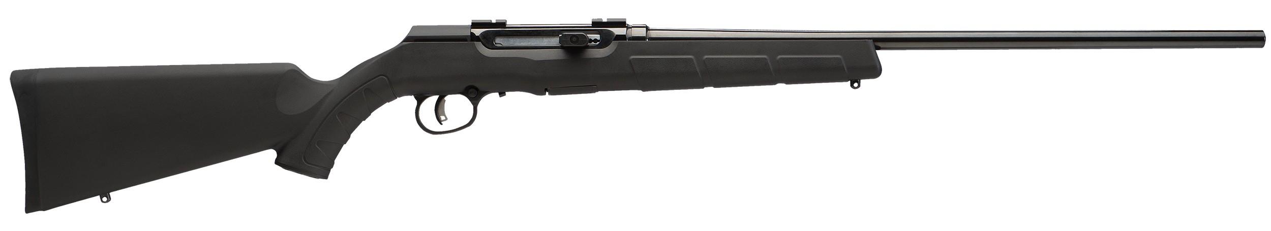 Savage A17 17 HMR Kulgevär