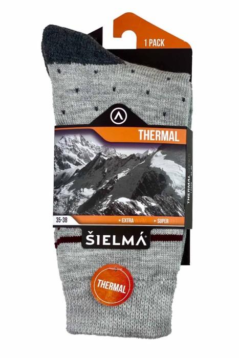 Sielma Thermosocka