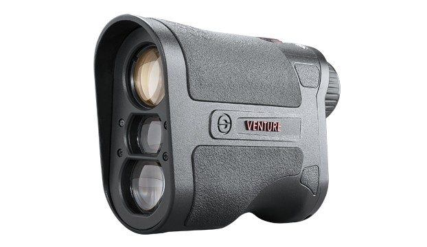 Simmons Venture 6x20 Avståndsmätare